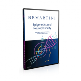 Epigenetics and Neuroplasticity
