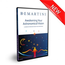Awakening Your Astronomical Vision
