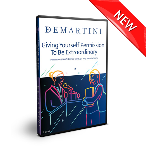 Giving-Yourself-Permission-To-Be-Extraordinary--Product-new-SA-500x500